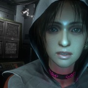 republique_remastered_hope_closeup