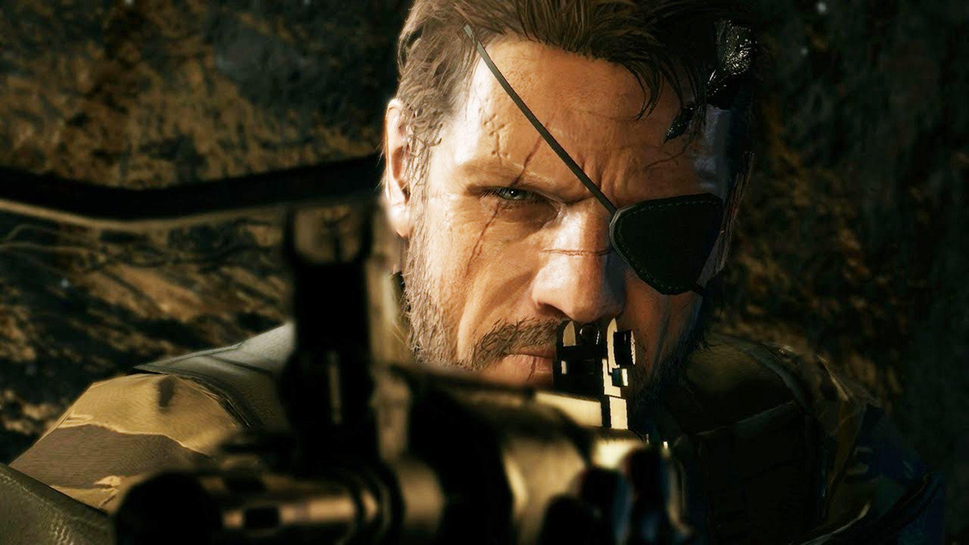 snake_pointing_gun