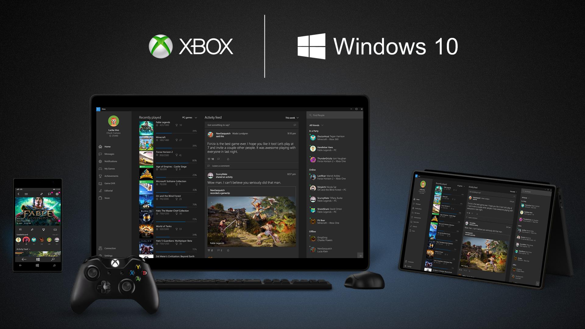 xbox_windows10_ecosystem