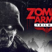zombie-army-trilogy-header