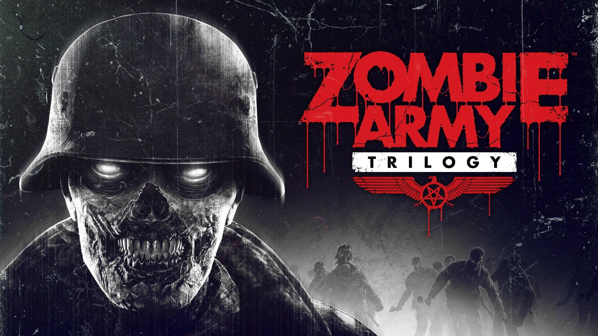 zombie-army-trilogy-header