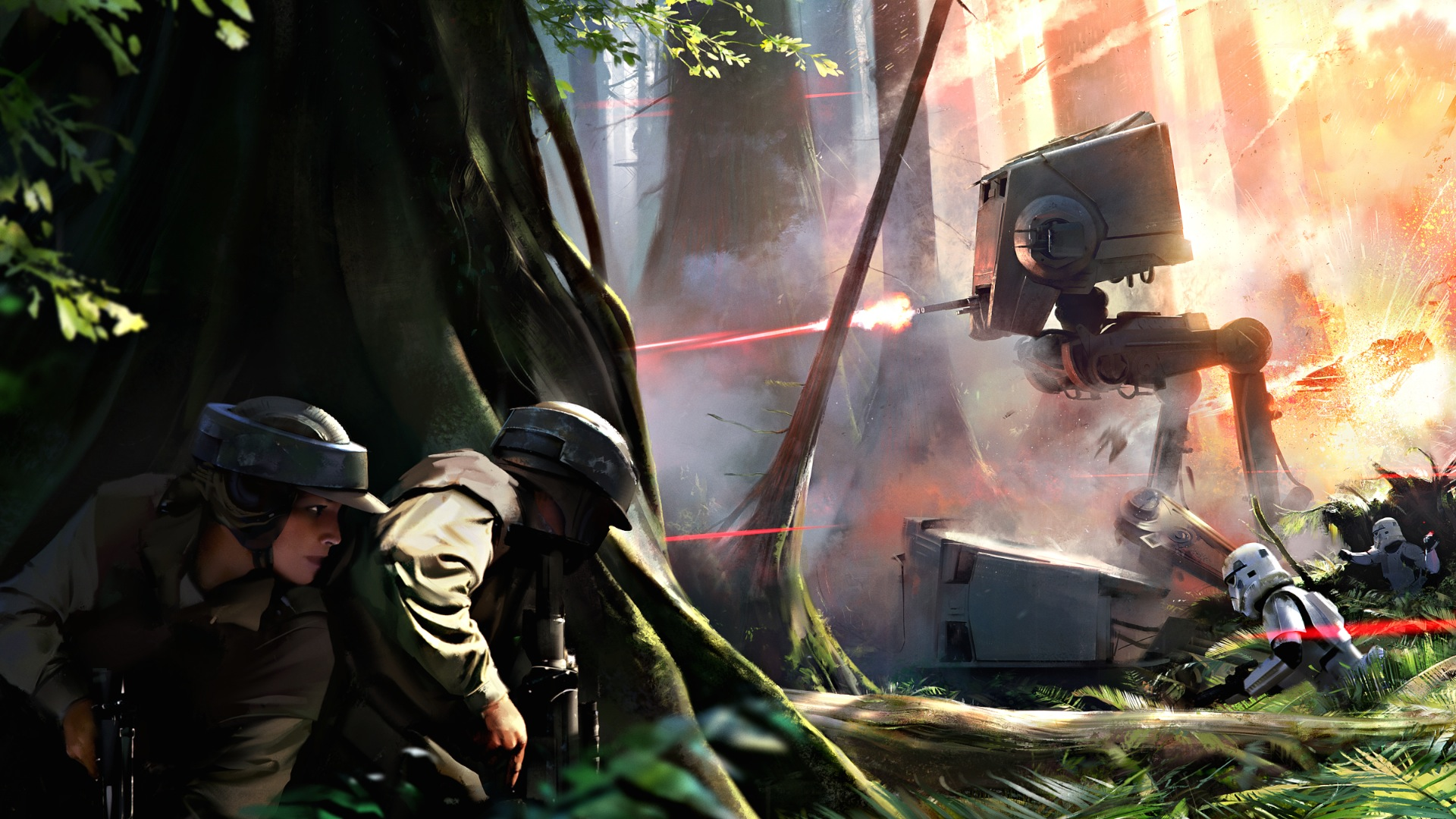 star_wars_battlefront_concept_art