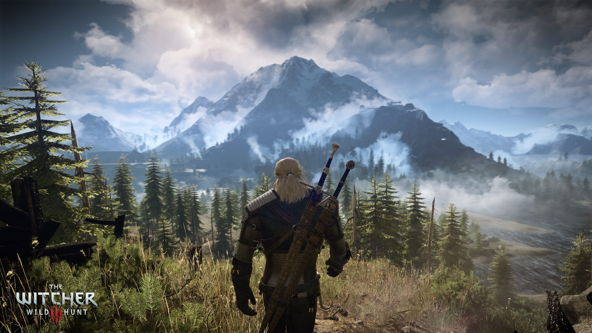 the-witcher-3-wild-hunt-mountain-peak