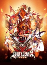 Guilty_Gear_Xrd_-SIGN-_Cover