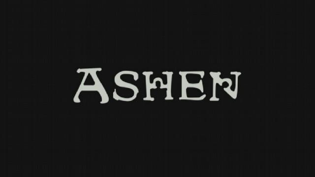 ashen-logo