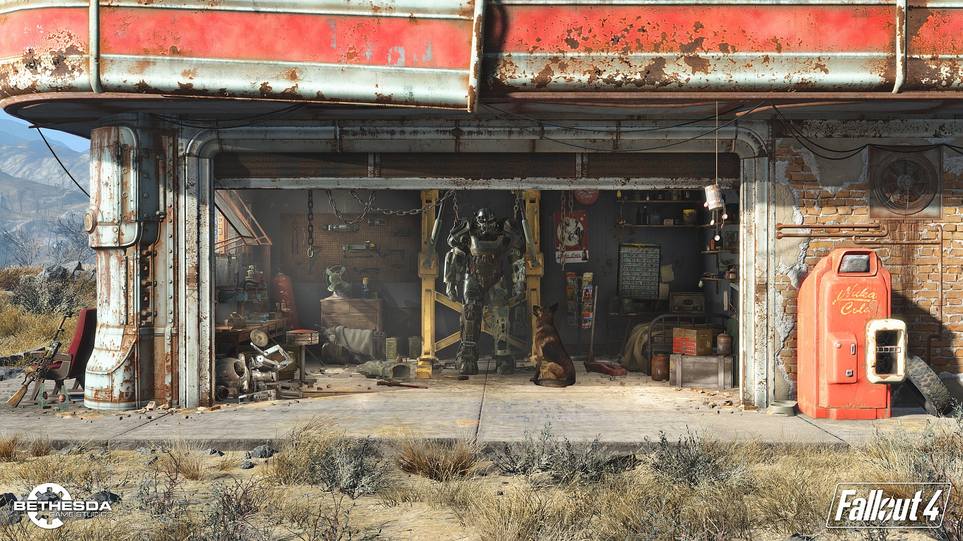 fallout4_suit_dog