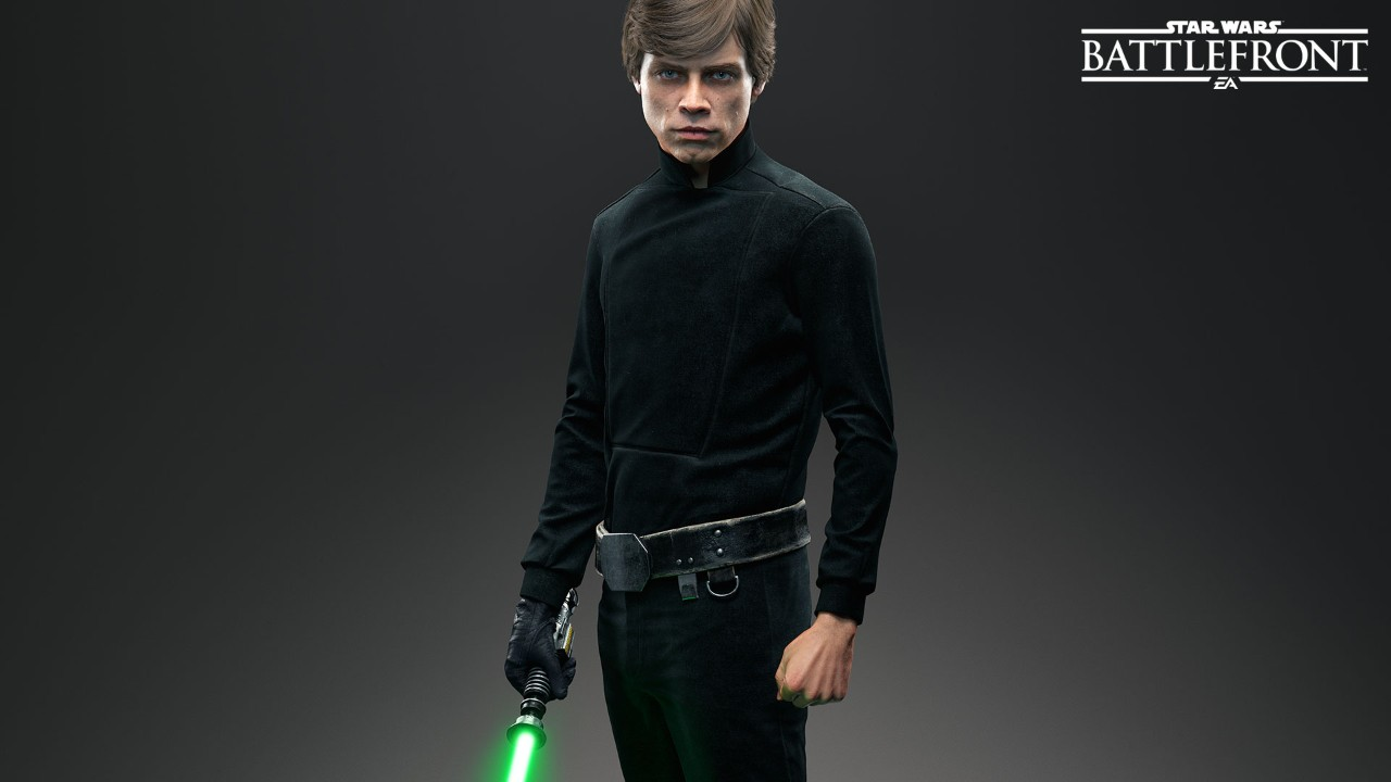 star_wars_battlefront_luke_render