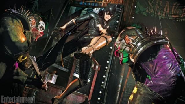 batgirl_dlc_matter_of_family1