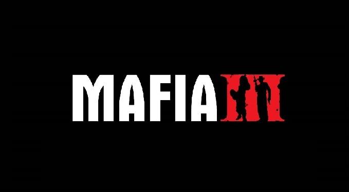 mafia_3_header